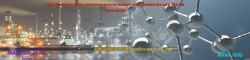 19th International Conference on Industrial Chemistry and Water Treatment 2020