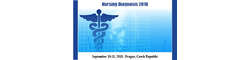 28th World Conference on Nursing Diagnosis and Care Plans