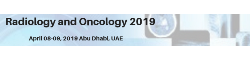 3rd World Congress on Radiology and Oncology 2019