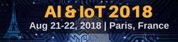 International Conference on  Artificial Intelligence, Robotics & IoT 2018