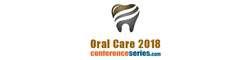 18th Annual Meeting on  Oral Care & Oral Cancer 2018