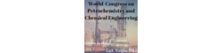 World Congress on Petrochemistry and Chemical Engineering 2018