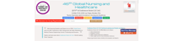 46th Global Nursing and Healthcare 2018