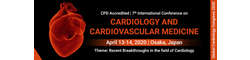 7th International Conference on Cardiology and Cardiovascular Medicine 2020