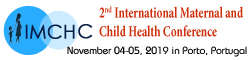 2nd International Maternal and Child Health Conference 2019