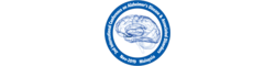 2nd International Conference on Alzheimer`s Disease & Associated Disorders