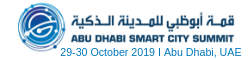 Abu Dhabi Smart City Summit
