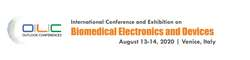 International Conference and Exhibition on Biomedical Electronics and Devices