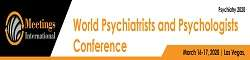 World Psychiatrists and Psychologists Conference