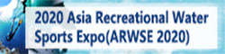 Asia Recreational Water Sports Expo (ARWSE 2020)