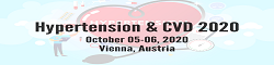 2nd Edition of International Conference on Hypertension and Cardiovascular Diseases