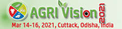 International Conference on Plant Science in Post Genomics Era (Agri Vision 2021)