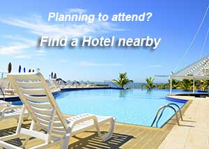 View Hotels nearby
