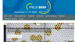 31st World Congress of Biomedical Laboratory Science (IFBLS 2014)