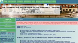 7th International Conference on Advanced Computer Control (ICACC 2016)