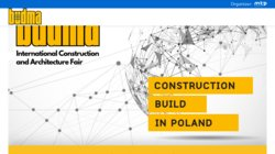 BUDMA 2015 - The International Construction Fair