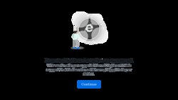 The Grass Yarn & Tufters Forum 2016