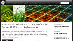 IEEE International Solid- State Circuits Conference - (ISSCC 2016)