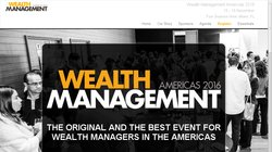 Real Estate Investment World Latin America 2013