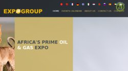 4th East Africa Oil & Gas Kenya 2015