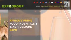 19th FOODAGRO Africa Kenya 2016