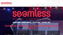 Cards and Payments Middle East 2015