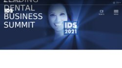 36th International Dental Show - IDS 2015