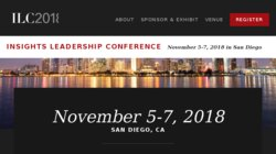 CASRO 40th Annual Conference 2015 - Council Of American Survey Research Organization