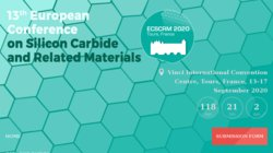 10th European Conference on Silicon Carbide and Related Materials (ECSCRM 2014)