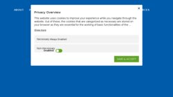 9th International Congress on Autoimmunity 2014