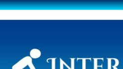 International Crop Science Conference & Exhibition 2013