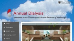 34th Annual Dialysis Conference 2014