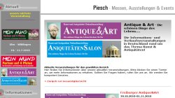 Antique & Art  Nurnberger 2015