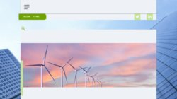 ECTA (European Communities Trade Mark Association) 35th Annual conference 2016