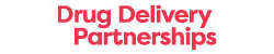 Drug Delivery Partnerships - DDP 2019