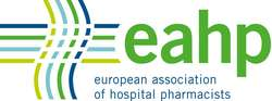 20th Annual Congress of the European Association of Hospital Pharmacists (EAHP 2015)
