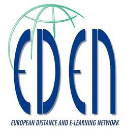 European Distance and E-learning Network Annual Conference (EDEN 2017)