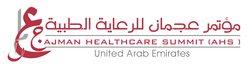 Ajman Healthcare Summit (AHS) 2015