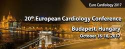 20th European Cardiology Conference 2017