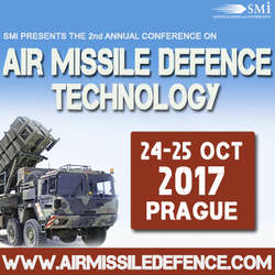 Air Missile Defence Technology 2017