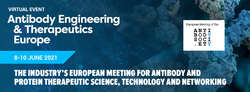 Antibody Engineering & Therapeutics Europe