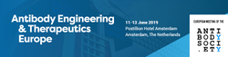 Antibody Engineering & Therapeutics Europe 2019