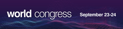 3rd Annual World Congress: Delivering Therapies to the Clinic Faster