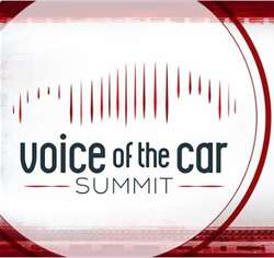 Voice of the Car Summit