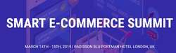 Annual Smart E-commerce Summit 2019