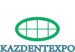 Kazdentexpo 2019 - The 13th International Dental Exhibition in Kazakhstan