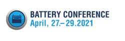 Advanced Battery Power Online Conference