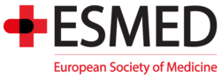 European Society of Medicine (ESMED) Congress 2021