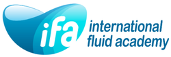 4th International Fluid Academy Days (IFAD) 2014