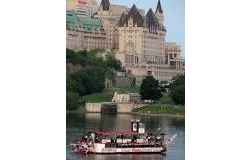 OTTAWA`2014 AES-ATEMA 19th International Conference